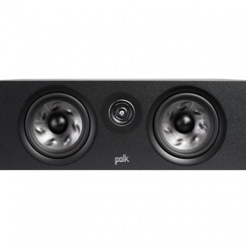 Polk_Reserve_R400-diffusori-passivi-canale-centrale-singolo-Dolfihifi-dolfi-hifi-firenze-dolfihiend-dolfi-hi-end-altafedeltà-alta-fedeltà-sconto-offerta-sconti-offerte-ribassi-offerta speciale-speciale-