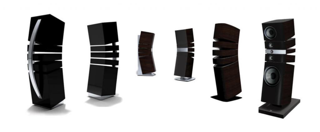 Focal Design