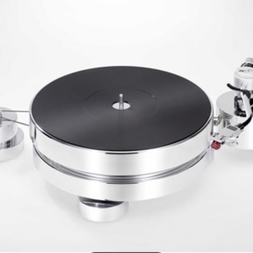 JR Transrotor MAX 9 MAX9giradischi turntable offerta sconto outlet dolfihifi dolfi firenze high-end hi-fi hifi