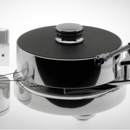 JR Transrotor FAT BOB REFERENCE TMD-giradischi turntable offerta sconto outlet dolfihifi dolfi firenze high-end hi-fi hifi