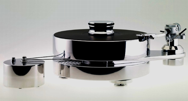 JR Transrotor Fat Bob S TMD-giradischi turntable offerta sconto outlet dolfihifi dolfi firenze high-end hi-fi hifi