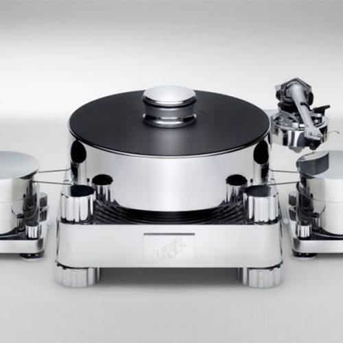 JR Transrotor Massimo TMD-giradischi turntable offerta sconto outlet dolfihifi dolfi firenze high-end hi-fi hifi