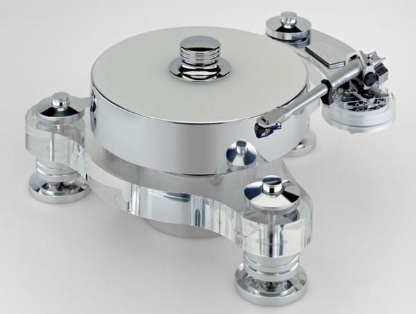 JR Transrotor Rondino Bianco FMD-giradischi turntable offerta sconto outlet dolfihifi dolfi firenze high-end hi-fi hifi