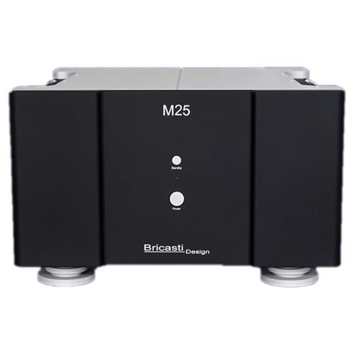 bricasti-m25-finale-di-potenza-amplificatore-stereo-Dolfihifi-dolfi-hifi-firenze-dolfihiend-dolfi-hi-end-altafedeltà-alta-fedeltà-sconto-offerta-sconti-offerte-ribassi-offerta speciale-speciale