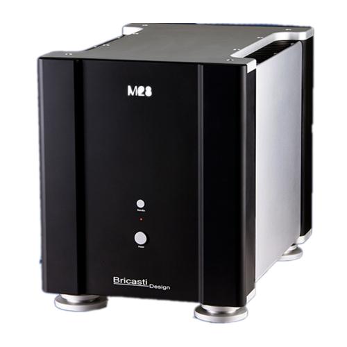 bricasti-m28-finale-di-potenza-mono-coppia-amplificatore-stereo-Dolfihifi-dolfi-hifi-firenze-dolfihiend-dolfi-hi-end-altafedeltà-alta-fedeltà-sconto-offerta-sconti-offerte-ribassi-offerta speciale-speciale