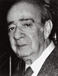 Saul B. Marantz