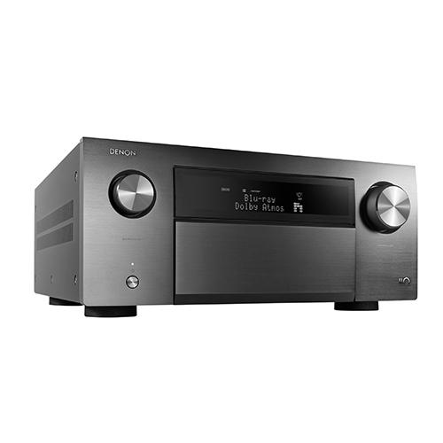 denon-avc-a110-amplificatore-home-theater-streamer-e-network-player-Dolfihifi-dolfi-hifi-firenze-dolfihiend-dolfi-hi-end-altafedeltà-alta-fedeltà-sconto-offerta-sconti-offerte-ribassi-offerta speciale-speciale