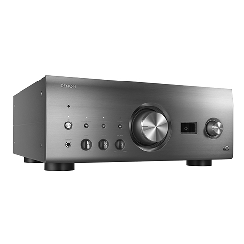 denon-pma-a110-amplificatore-integrato-stereo-Dolfihifi-dolfi-hifi-firenze-dolfihiend-dolfi-hi-end-altafedeltà-alta-fedeltà-sconto-offerta-sconti-offerte-ribassi-offerta speciale-speciale