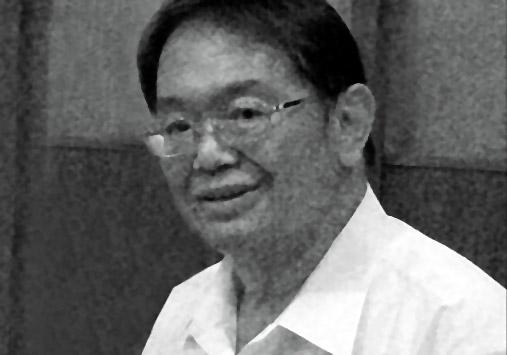 Bob Tachikawa