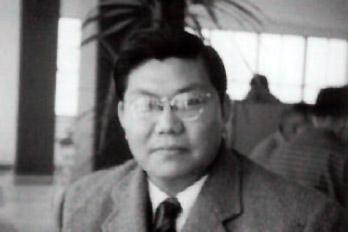Tomoki Tachikawa