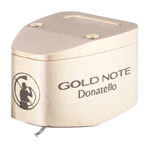 Donatello_Gold-dolfi-hi-fi
