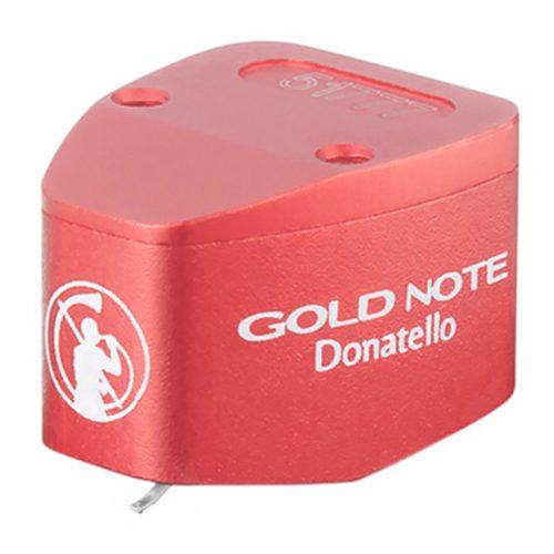 Donatello_Red-dolfi-hi-fi-firenze