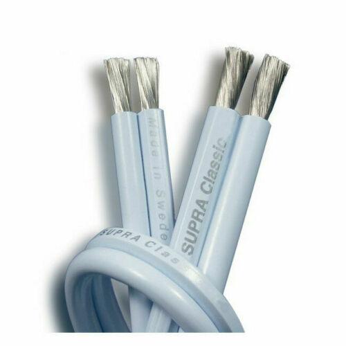 supra-cables-classic-2x2.5-grey-dolfi-hi-fi-firenze
