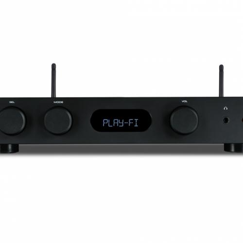6000A-Play-Black-dolfi-hi-fi