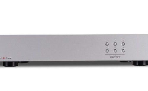 6000N-Play-silver-dolfi-hi-fi