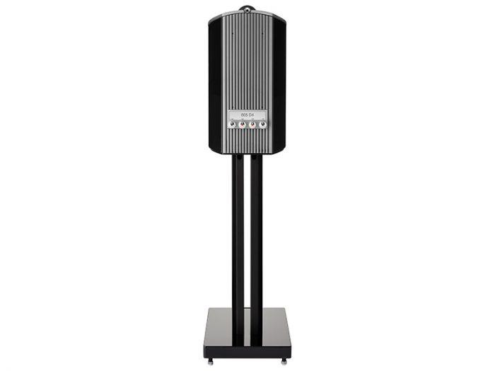 Bowers-Wilkins_805-D4_Gloss-Black-retro-dolfi-hi-fi