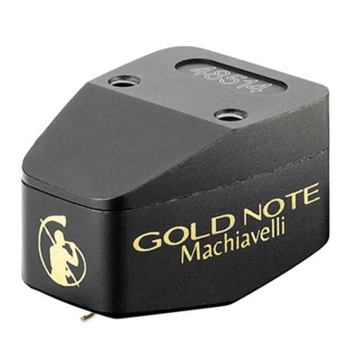 Machiavelli_Gold-dolfi-hi-fi