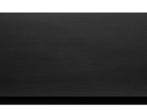 PA-1175_MkII-b-dolfi-hi-fi