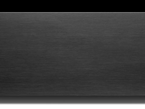 PSU-1250_B-dolfi-hi-fi