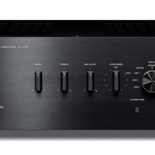 Yamaha-as-701-black-dolfi-hi-fi-firenze