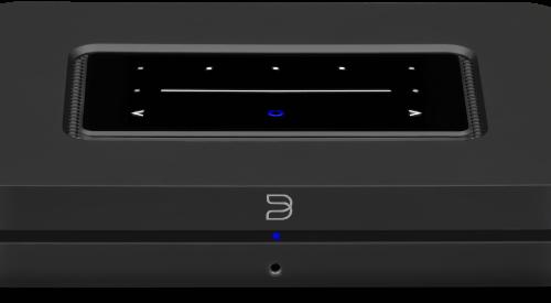bluesound-node-bluesound-node2i-streamer-e-network-player-Dolfihifi-dolfi-hifi-firenze-dolfihiend-dolfi-hi-end-altafedeltà-alta-fedeltà-sconto-offerta-sconti-offerte-ribassi-offerta speciale-speciale